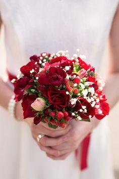 Zuckerwatte, Spaß und Küsse auf der Rheinkirmes Anna Weinhold Photography http://www.hochzeitswahn.de/inspirationen/zuckerwatte-spass-und-kuesse-auf-der-rheinkirmes/ #inspiration #shooting #flowers