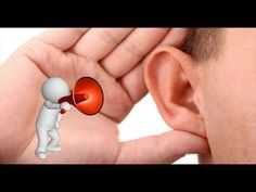 Deafness Cure And Treatment By Sharat Sir (Cosmic Codes)