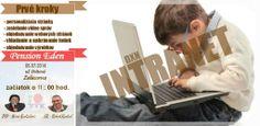Prečo som sa rozhodol pre on-line obchod a pre výrobky z Ganodermy? - Koncal Robert strana