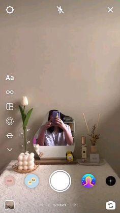 Instagram Emoji, Instagram Frame, Foto Instagram, Best Filters For Instagram, Instagram Story Filters, Photography Filters, Photography Editing, Creative Instagram Stories, Instagram Story Ideas