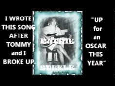 Ruthie Steele Songs