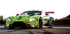 Who's at Silverstone this weekend for the World Endurance Championship? If you don't have your ticket yet. They are still available on the gate for £30.00! 👌 Sports Car Racing, Race Cars, Motorsport Events, Ticket, Gate, World, Vehicles, Drag Race Cars, Portal