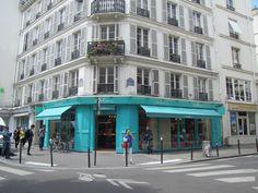 Image from http://cdn4.vtourist.com/19/7146048-Diwalis_at_40_rue_St_Andre_des_Arts_Paris.jpg?version=2.