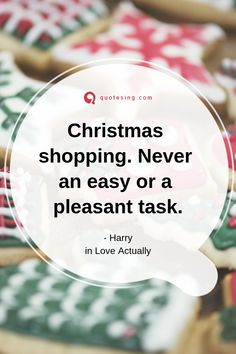 Send New Year Quotes to your family and friends to wish them a very Happy New Year Browse happy new year quotes happy new year quotes Christmas Slogans, Christmas Phrases, Christmas Messages, Christmas Humor, Family Christmas, Christmas Tree, Happy New Year Quotes Funny, Quotes About New Year, Happy Quotes