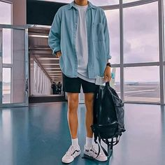 Summer Outfits Men, Stylish Mens Outfits, Casual Outfits, Fashion Outfits, Men's Outfits, Rock Outfits, Hipster Outfits, Polyvore Outfits, Fashion Trends