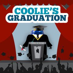 Coolie's Graduation! Custom party favor Graduation koozies. Customize yours at personalized-koozies.com #graduation #koozies #classof2016 #classof2017 #party #grad #favors #gradcap #tassel #beer Student Of The Year, Wedding Koozies, Class Of 2016, Grad Cap, Party Favors, Tassel, Graduation, Beer, Root Beer