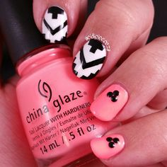 We Heart Nail Art Nail Vinyls Review