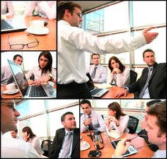Strategic Management: Does Personality Make a Difference? @