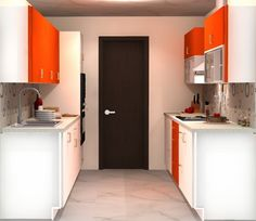 best kitchens available in India.
