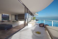 Regalia Miami Condos Sunny Isles Beach Miami Florida