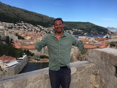 Dubrovnik – Kings Landing – Catch Me If You Can