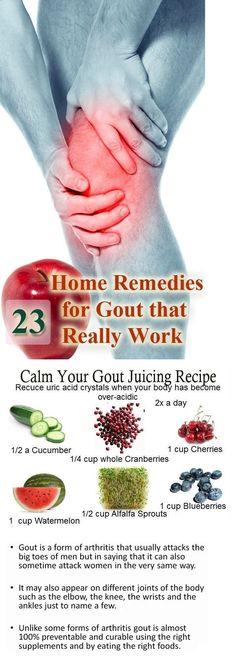 Natural Ways To Prevent Arthritis In Hands