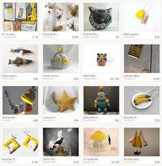 Quoi gloutonne qui?!  http://www.alittlemarket.com/boutique/la_gorgone-356661.html