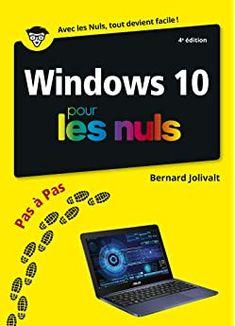 470 Idées De Microsoft Windows 10 En 2021 Astuces Informatiques Informatique Astuces Pour Ordinateur
