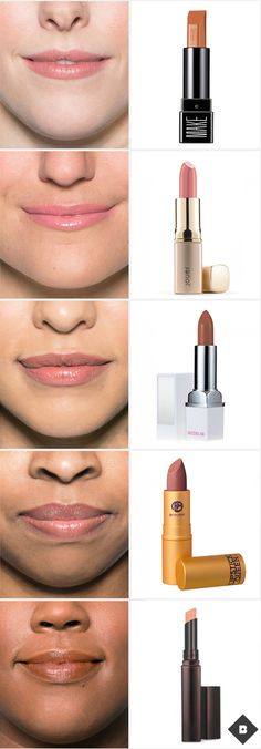 Dior Addict Lipsticks | Makeup Swatches | Pinterest