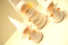 Christmas angels Christmas Angels, Diy Christmas, Crafts, Manualidades, Handmade Crafts, Craft, Arts And Crafts, Artesanato, Handicraft