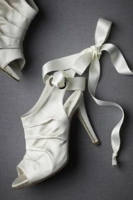 6792559abbd6 Chaussures e mariée · Lace Wedding ShoesBridal ...