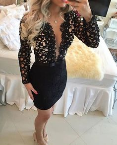 Evening Dresses 2017 New Design A-line White And Black V-Neck Sleeveless Backless Tea-length Sashes Party Eveing Dress Prom Dresses 2017 High Quality Dress Fuchsi China Dress Up Plain Dres Cheap Dresses Georgette Online Elegant Dresses, Beautiful Dresses, Casual Dresses, Formal Dresses, Prom Dresses Long With Sleeves, Homecoming Dresses, Short Dresses, Dress Outfits, Fashion Dresses