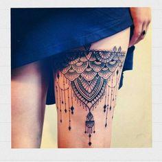 Tatueringar ben - Tatueramera - tatueringar, tatuerare och inspiration