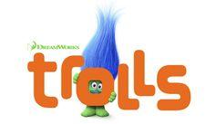 Trolls Movie Trailer. Mike Mitchell and Walt Dohrn'sTrolls (2016) movie trailer starsAnna Kendrick,James Corden andJustin Timberlake.Trolls' plot syno