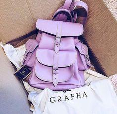 www.grafea.com #grafea #leather #backpack #moda #derisırtçanta #blog #tarz #seyahat #sonbahar #güzellik