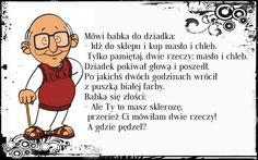 Weekend Humor, Motto, Texts, Haha, Jokes, Marcel, My Love, Funny, Polish
