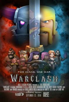 Clash Games provides latest Information and updates about clash of clans, coc updates, clash of phoenix, clash royale and many of your favorite Games Clash Of Clans Free, Clash Of Clans Gems, Royal Clan, Barbarian King, Clash Games, Clash On, Royal Art, Environment Concept Art, First Contact