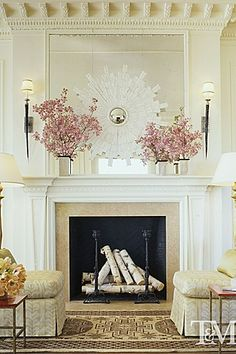 fireplace on pinterest sunburst mirror fireplaces and fireplace