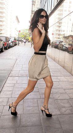adriana_lima_street style 98