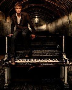 Colton Dixon!!♥
