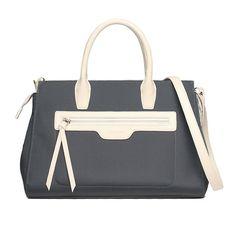 2016 new stylish Crossbody bags for women nylon handbag casual women messenger bags let it be brand motorcycle handbags