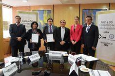 Comerciantes unirán esfuerzos en favor de una cultura cívica en la CDMX