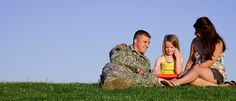 http://militarytravelexchange.com/  Exclusive military flights, fares and travel financing for military members and dependents.