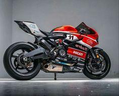 Ducati 899 Panigale Moto Bike, Motorcycle Bike, Motorcycle Design, Bike Design, Ducati Motorbike, Honda Fireblade, Custom Sport Bikes, Racing Motorcycles, Cafe Racer