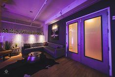 Art Studio Chelsea NYC
