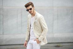 nicwave-outfit-italia-style-pantaloni-pants-italy-style-fahion-influencer-fashion-blogger-gian-maria-sainato-nicwave-gianmaria-instagram-00005