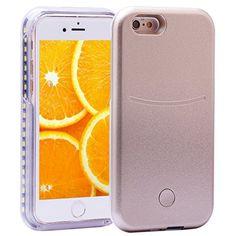 iPhone 5 5S SE Puro Case,Asnlove Carcasa Flash LED Ilumin... https://www.amazon.es/dp/B01IEJ0HRO/ref=cm_sw_r_pi_dp_ex2HxbSHEANKQ