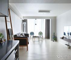 기본에 충실한 바탕 좋은 신혼집 – 미즈매거진 | Daum 미즈넷