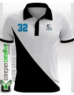 e15ef972c 58 Best EGI & etc. images | Polo shirts, Ice pops, Women's