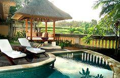 Kintamani Tour - Tours and Activities in Bali