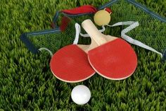 List Of Best Table Tennis Podcasts. Find everything about table tennis from professional players, coaches and experts and also techniques to improve the table tennis game Table Tennis Tournament, Table Tennis Game, Tennis Camp, Table Tennis Player, Ping Pong Table Tennis, Tennis Clubs, Tennis Gear, Tennis Players, Table Tennis Outfits