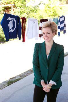 Anzüge & Anzugteile Esprit Blazer Gr M Exquisite Craftsmanship;