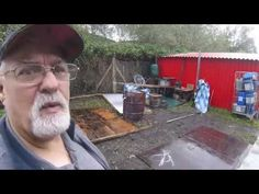 moving the stress free man-cave.lol part two Stress Free, Over The Years, Man Cave, It Cast, Thankful, Lol, Make It Yourself, Watch, Youtube