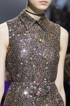 Christian Dior | Spring/Summer 2018