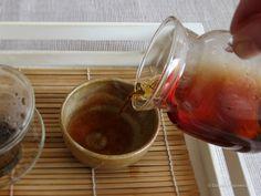 Superfine Keemun Mao Feng Black Tea 4