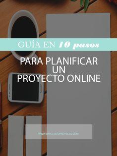 Recursos gratis Impulsa tu proyecto