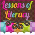 """From the blog owner of """"Kindergarten Lifestyle"""" comes this new blog that focuses on literacy related posts and freebies."""