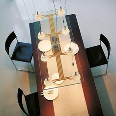 Lastra: Discover the Flos suspended lamp model Lastra