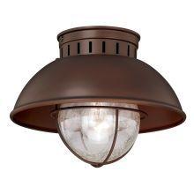 Vaxcel Lighting T0143