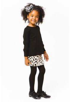 mackenzie mini skirt #millyminislife #millyny